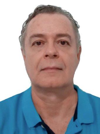 JERONIMO MOREIRA DE OLIVEIRA - CRT 37494